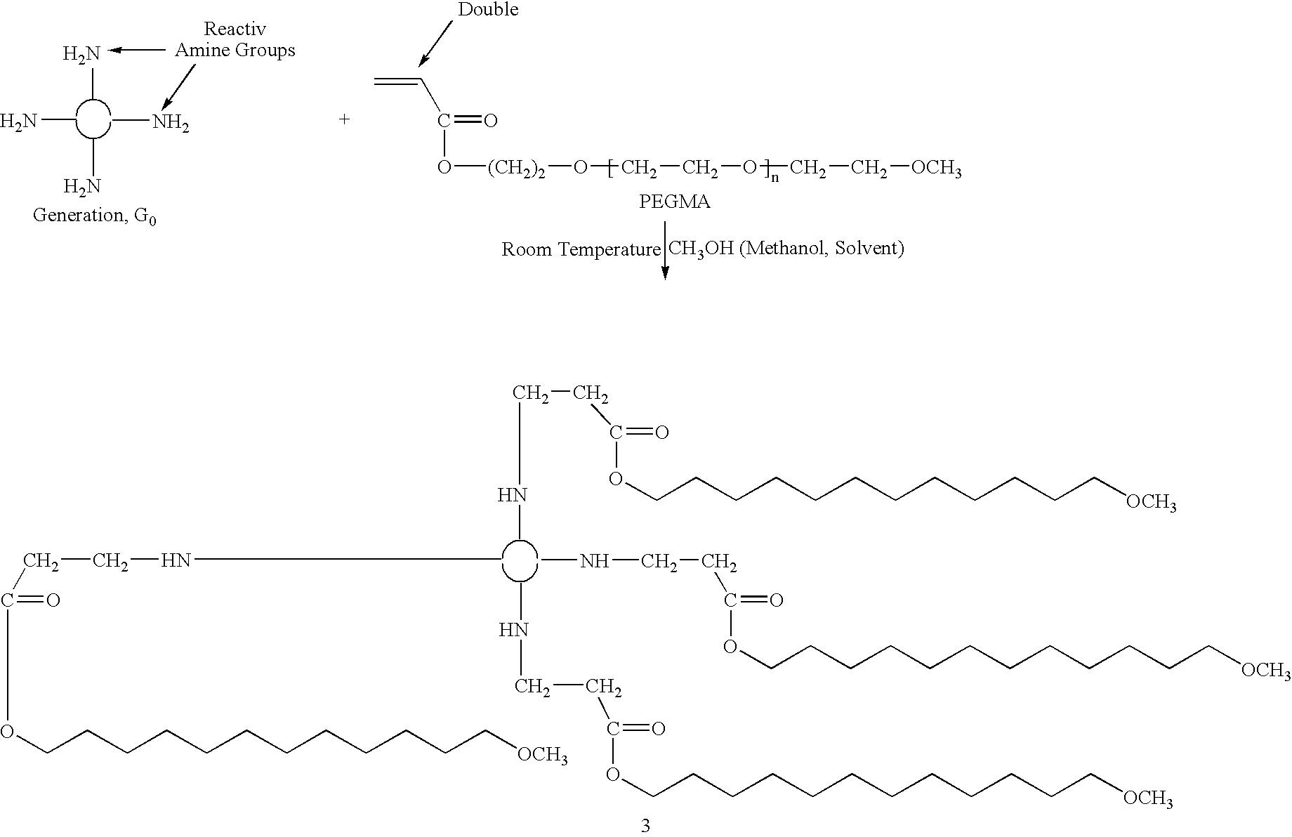 Figure US20050171002A1-20050804-C00017