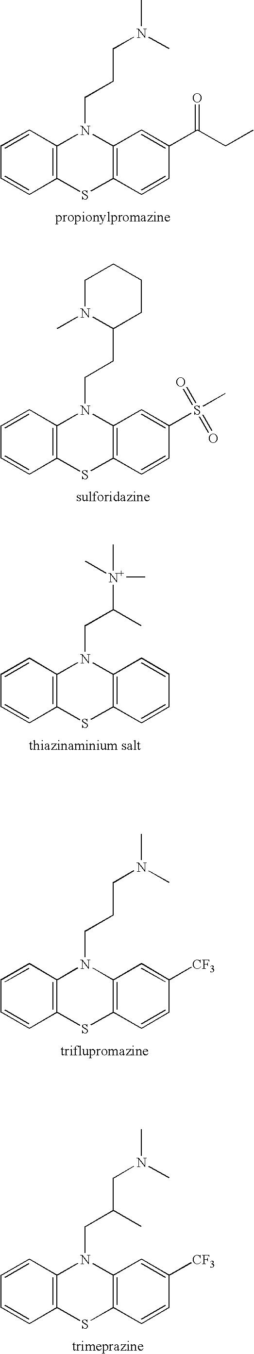 Figure US20070299043A1-20071227-C00265