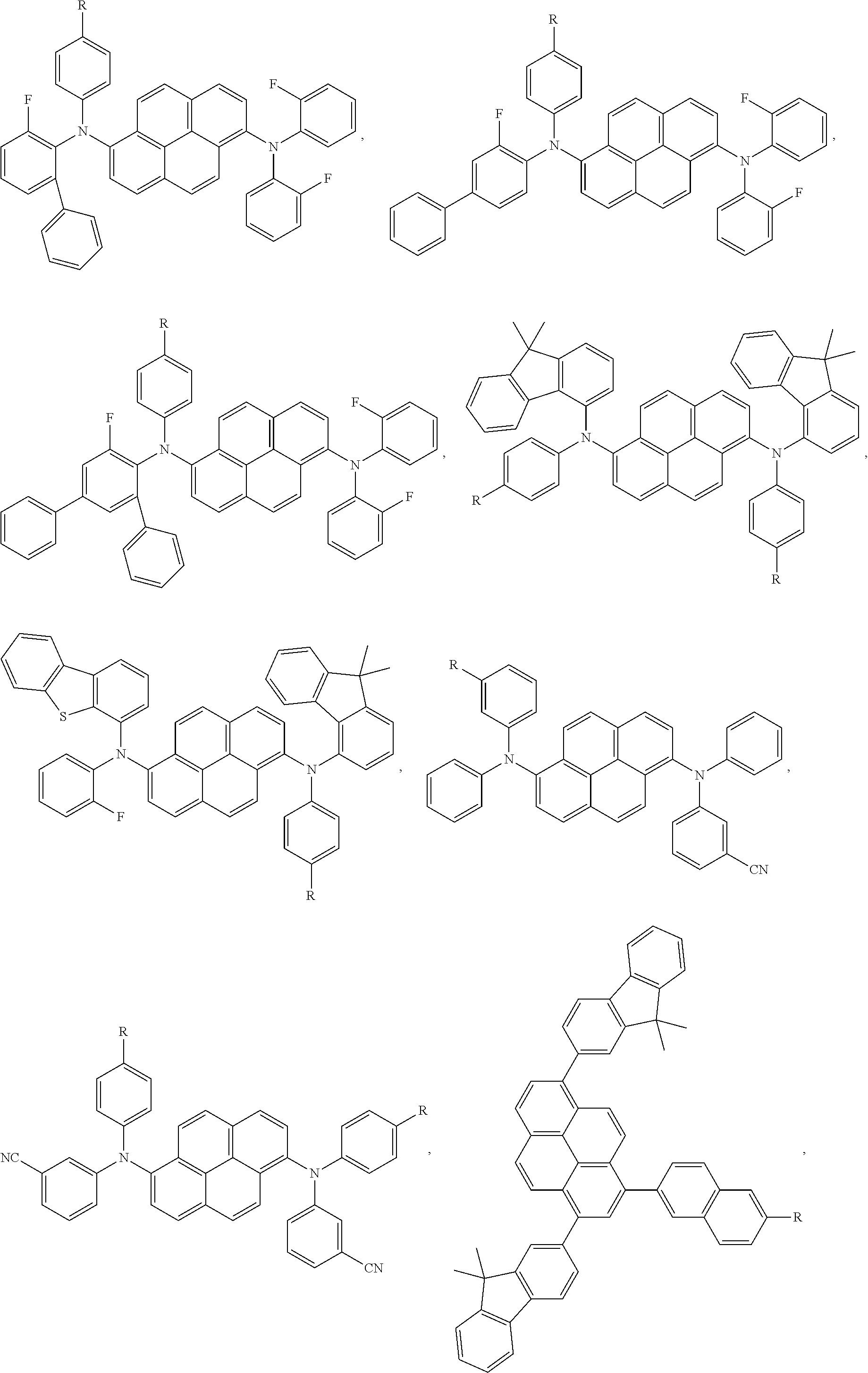 Figure US09711730-20170718-C00025