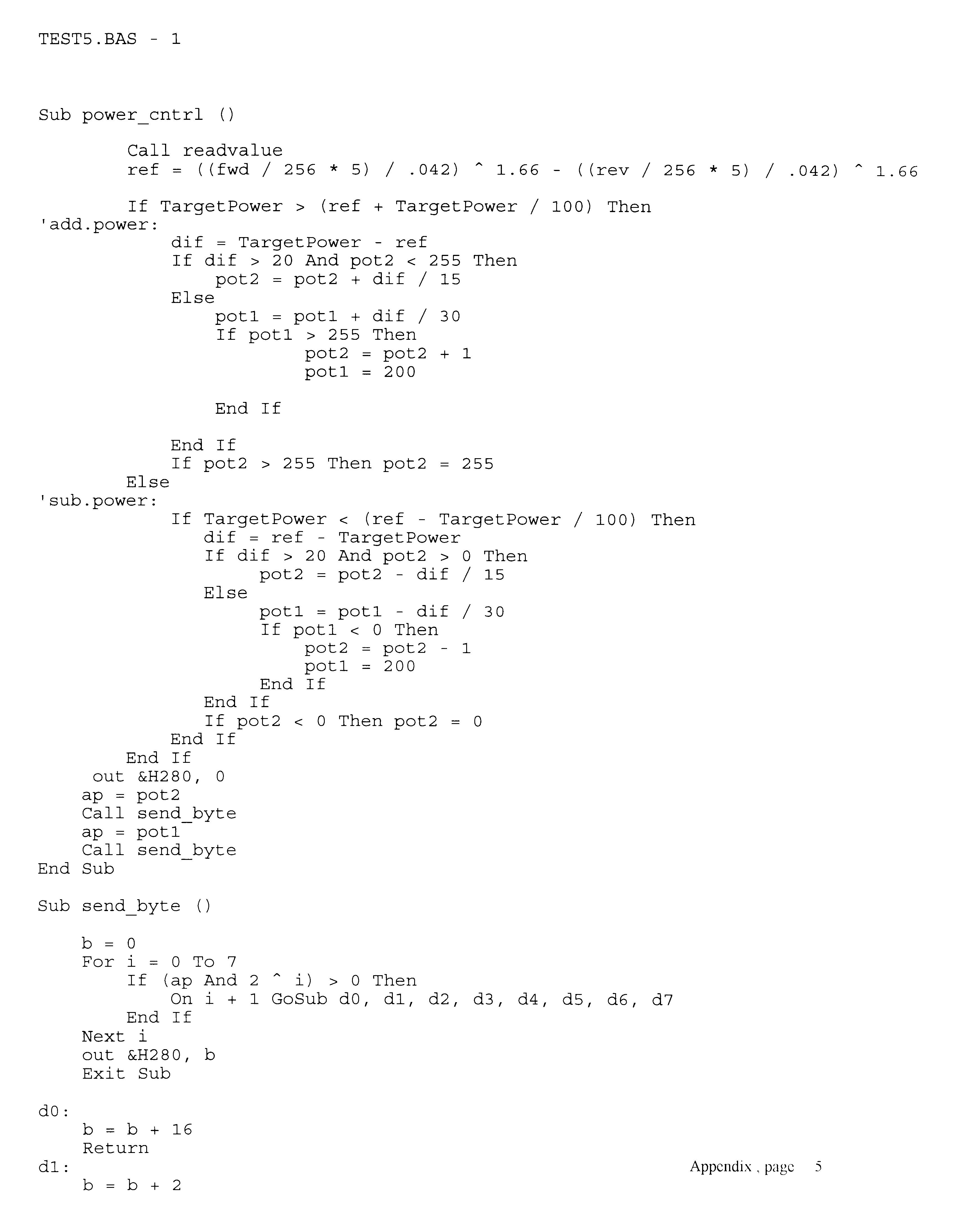 Figure US06458121-20021001-P00006