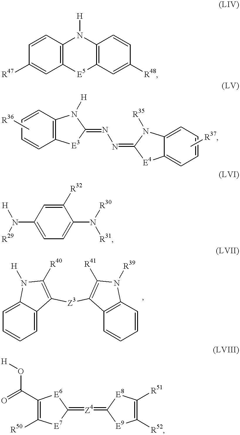 Figure US06241916-20010605-C00025