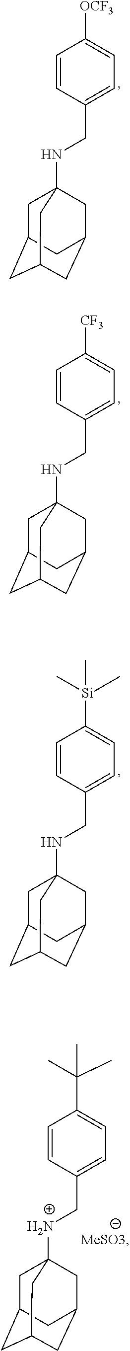 Figure US09884832-20180206-C00128