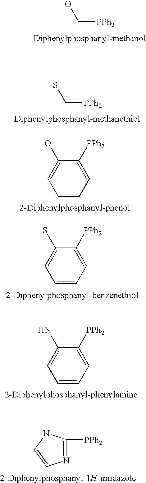 Figure US20060276658A1-20061207-C00022
