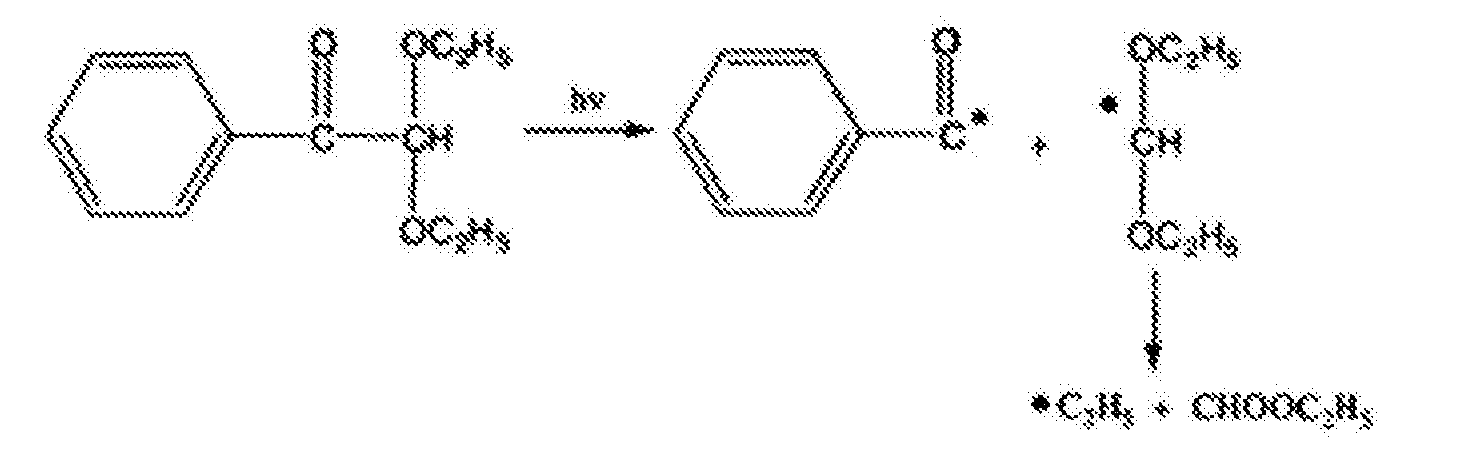 Figure CN104238198BD00112