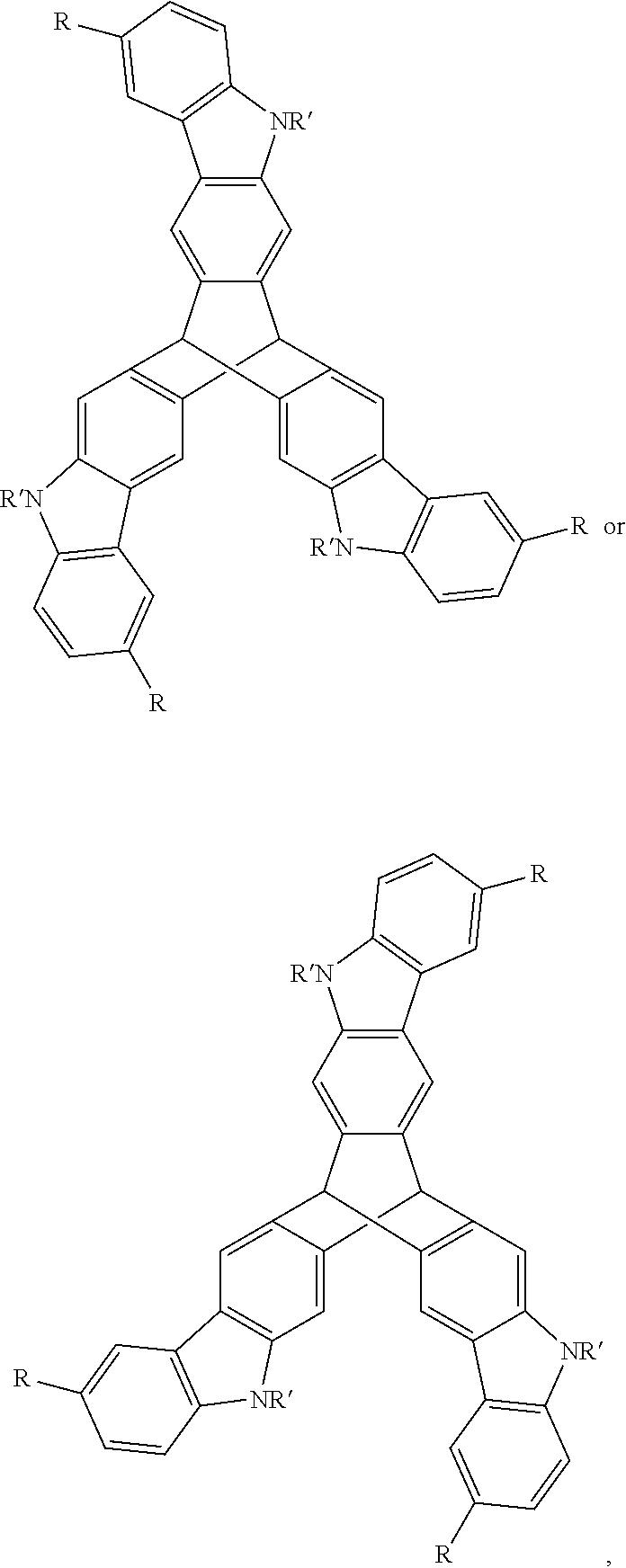 Figure US09595682-20170314-C00018