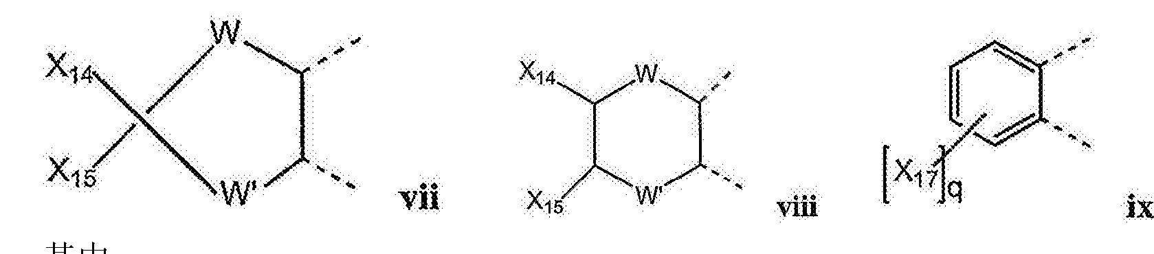 Figure CN105838349AD00113