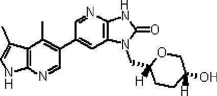 Figure JPOXMLDOC01-appb-C000166