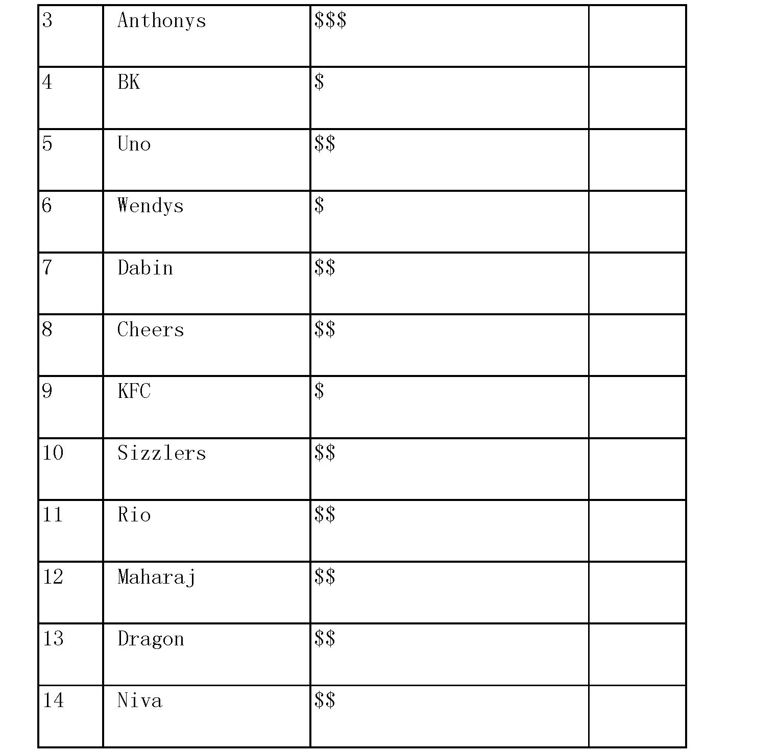 Figure CN101044479BD00131