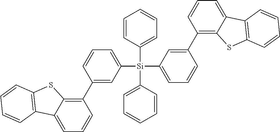 Figure US08659036-20140225-C00074