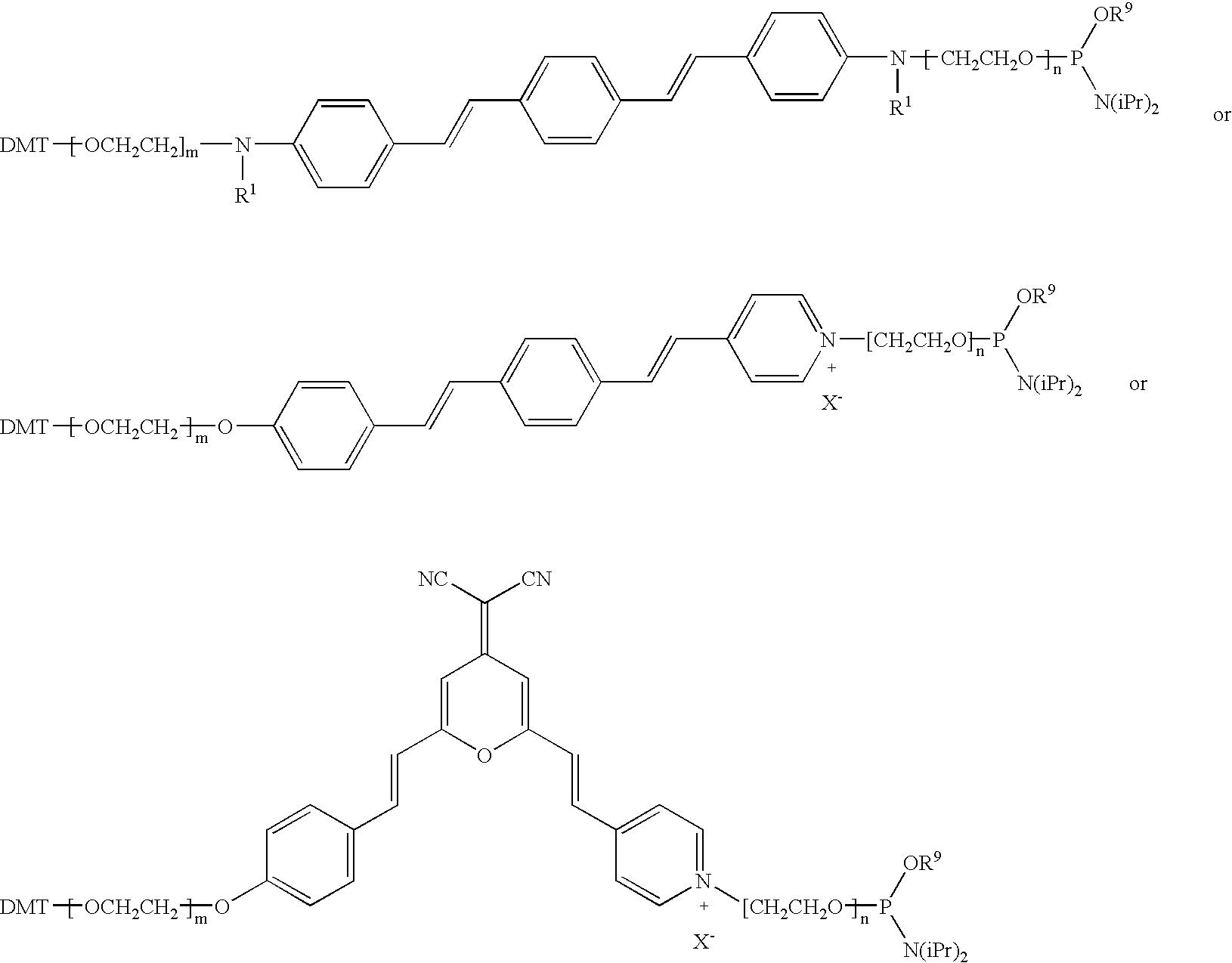 Figure US20040224372A1-20041111-C00005