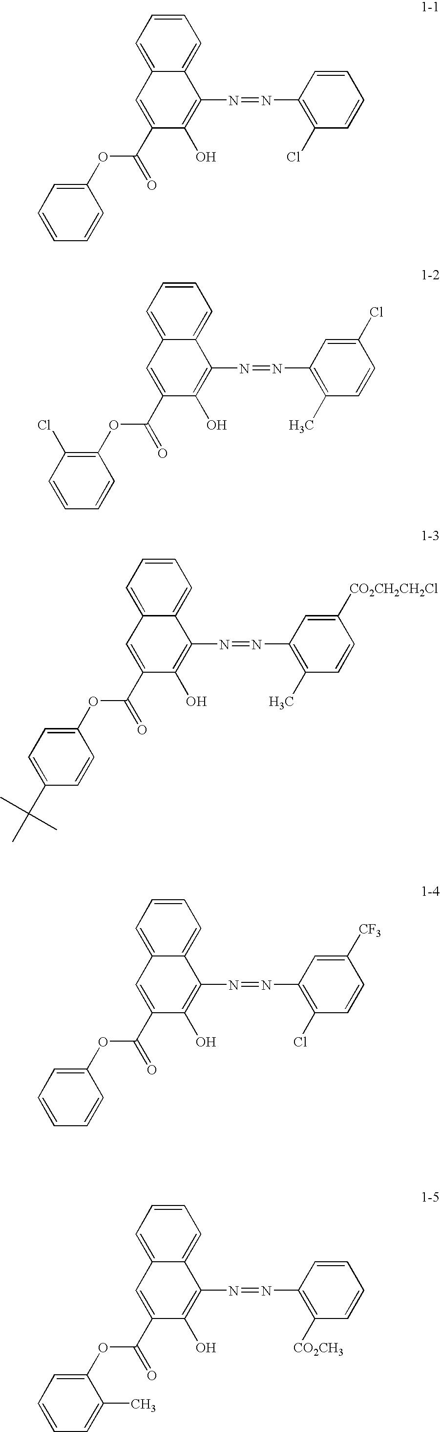 Figure US07160380-20070109-C00011