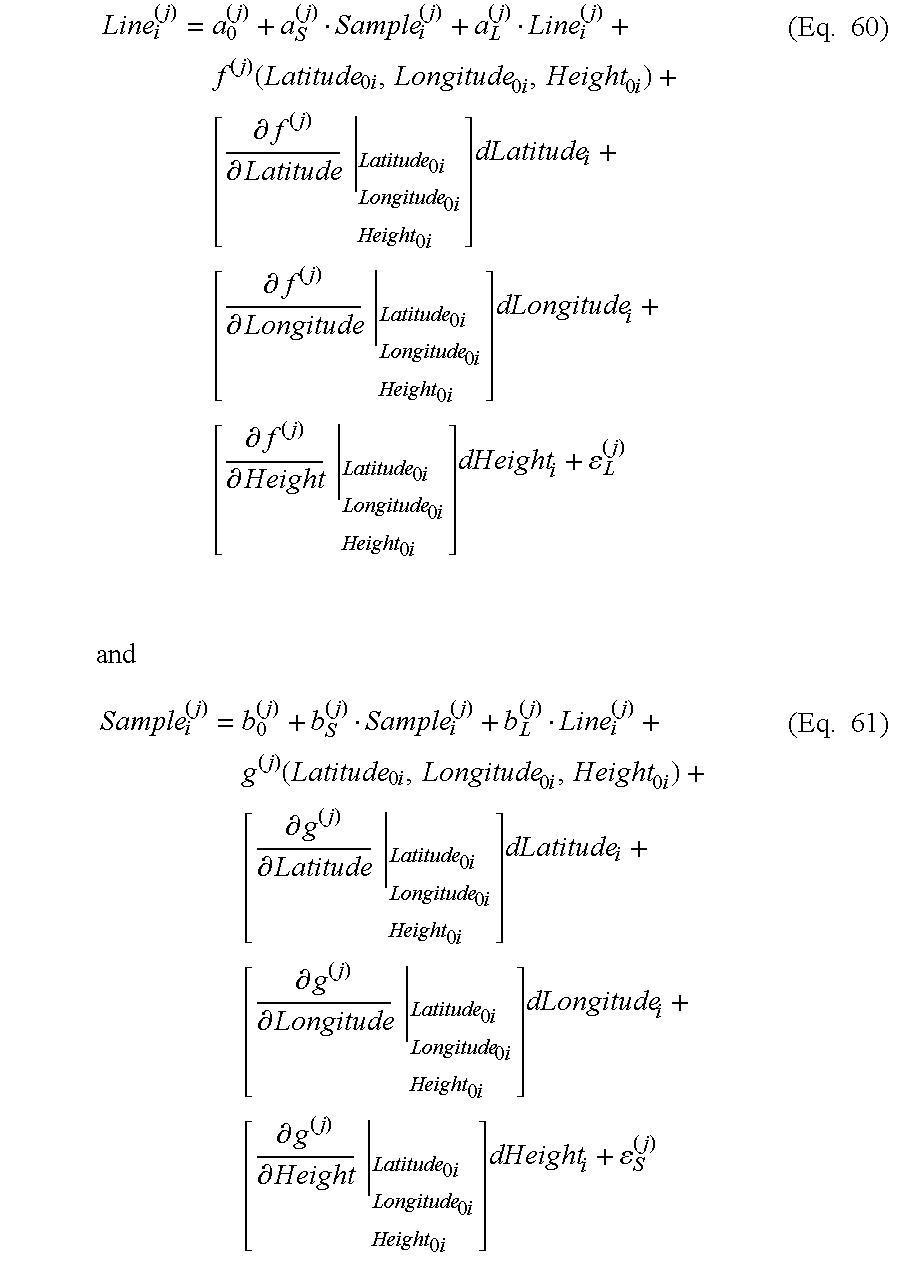 Figure US06735348-20040511-M00016