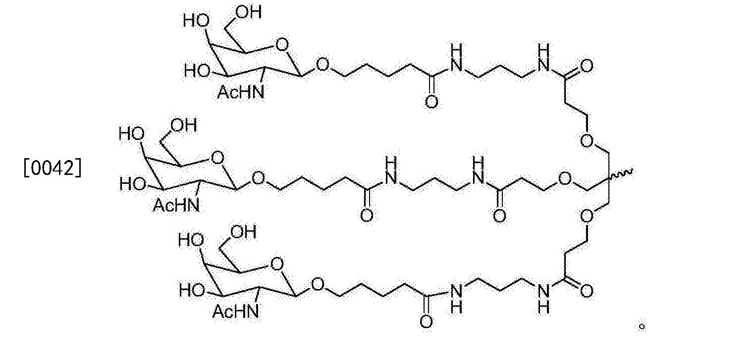 Figure CN107250362AD00131