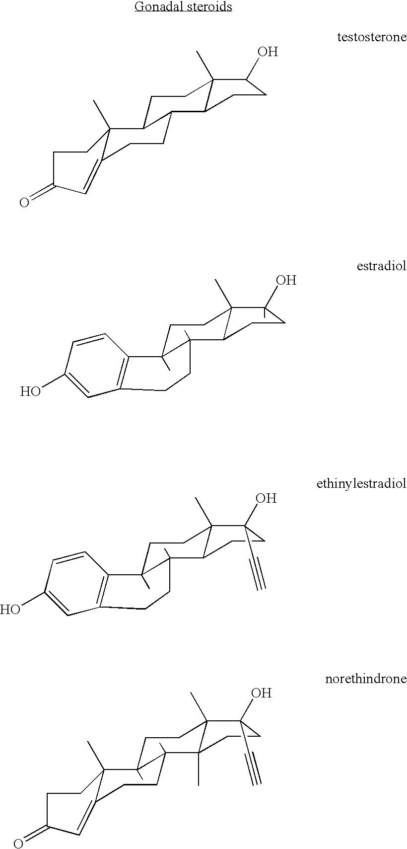 Figure US06706892-20040316-C00070