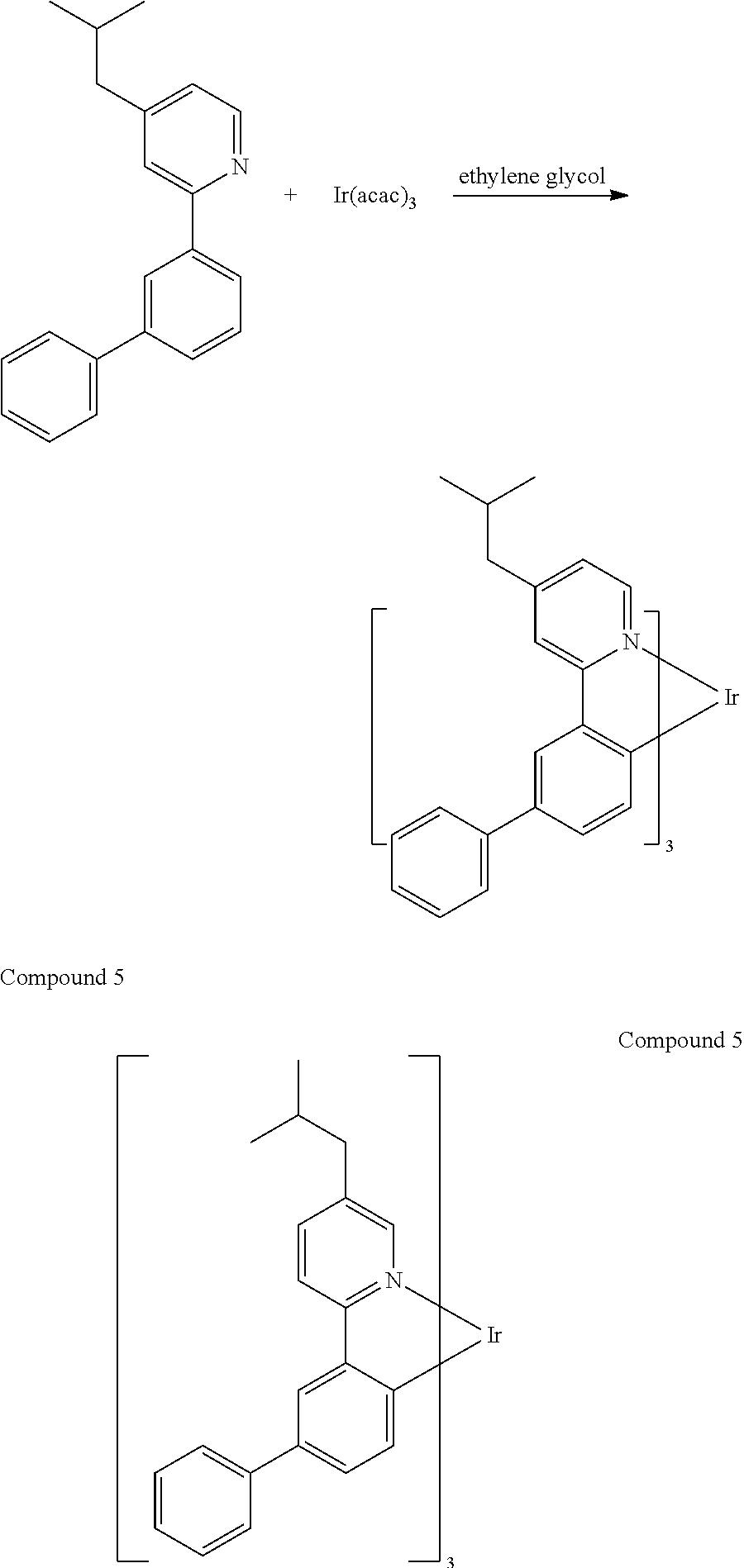 Figure US09899612-20180220-C00055