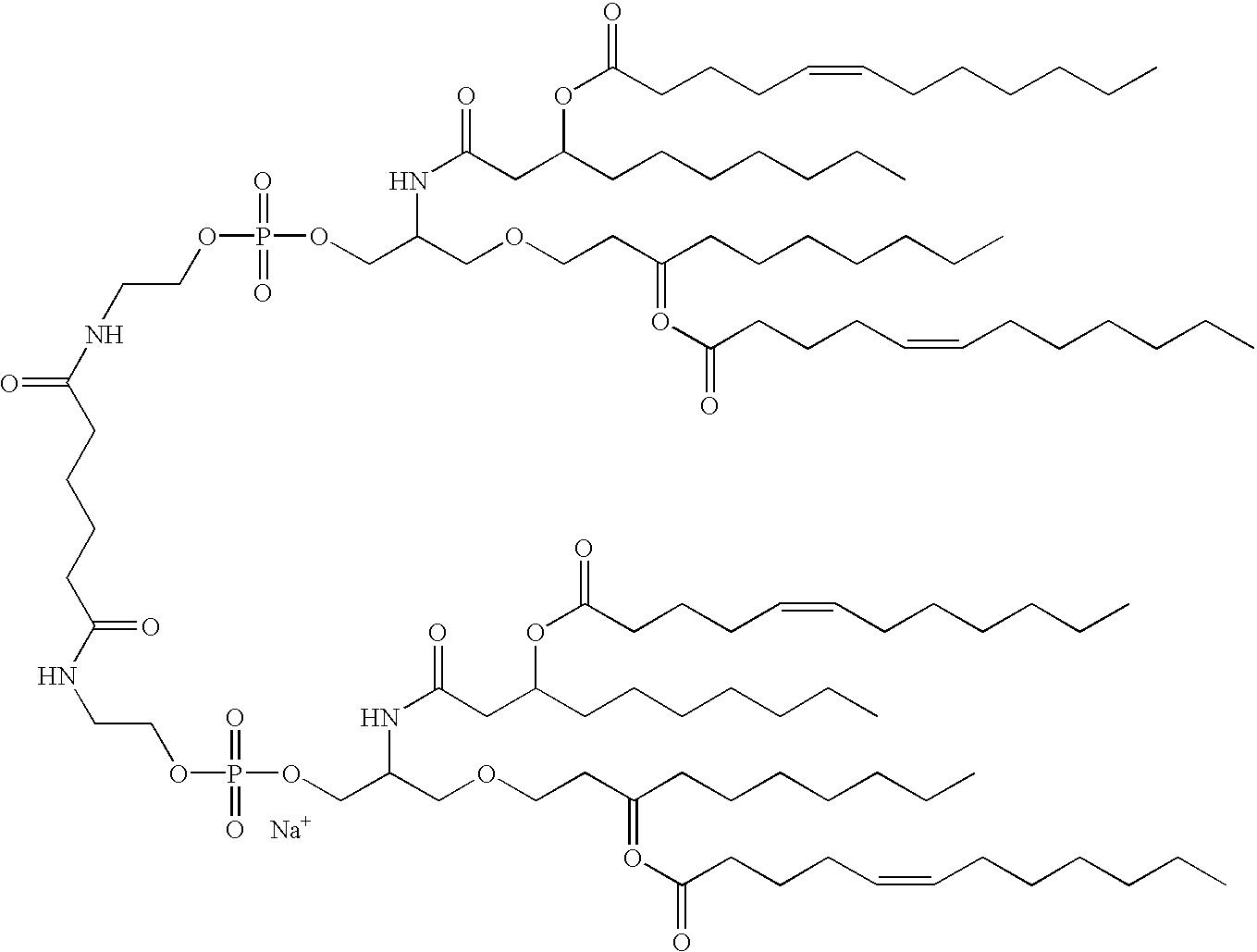 Figure US06551600-20030422-C00234