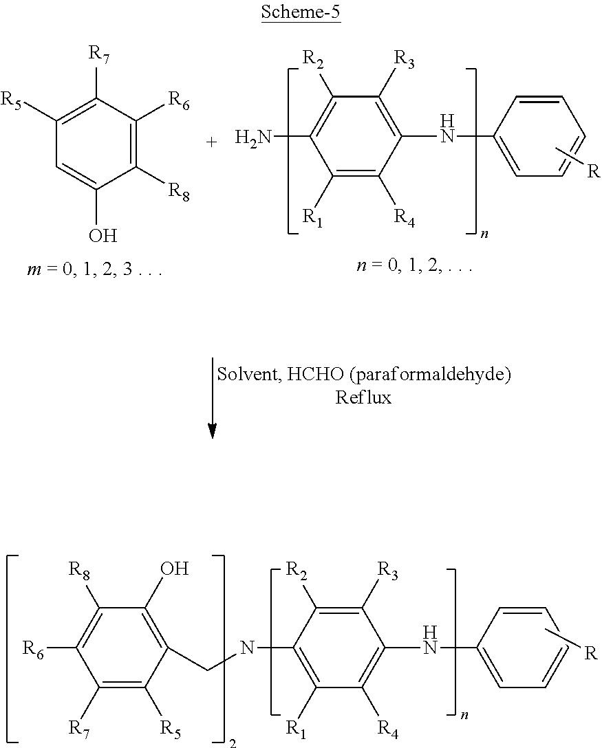 Figure US08710266-20140429-C00046