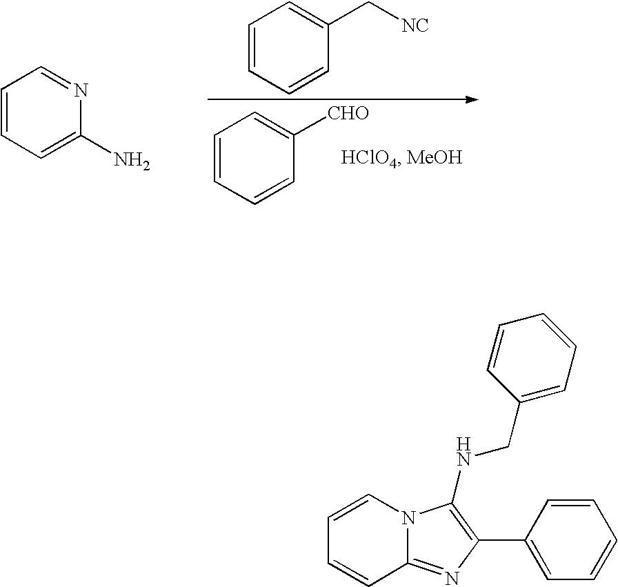 Figure US20090143376A1-20090604-C00109