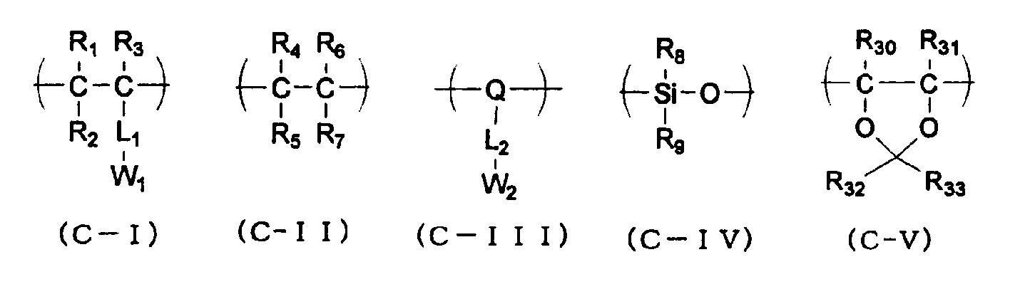 Figure 112009076329077-pct00033