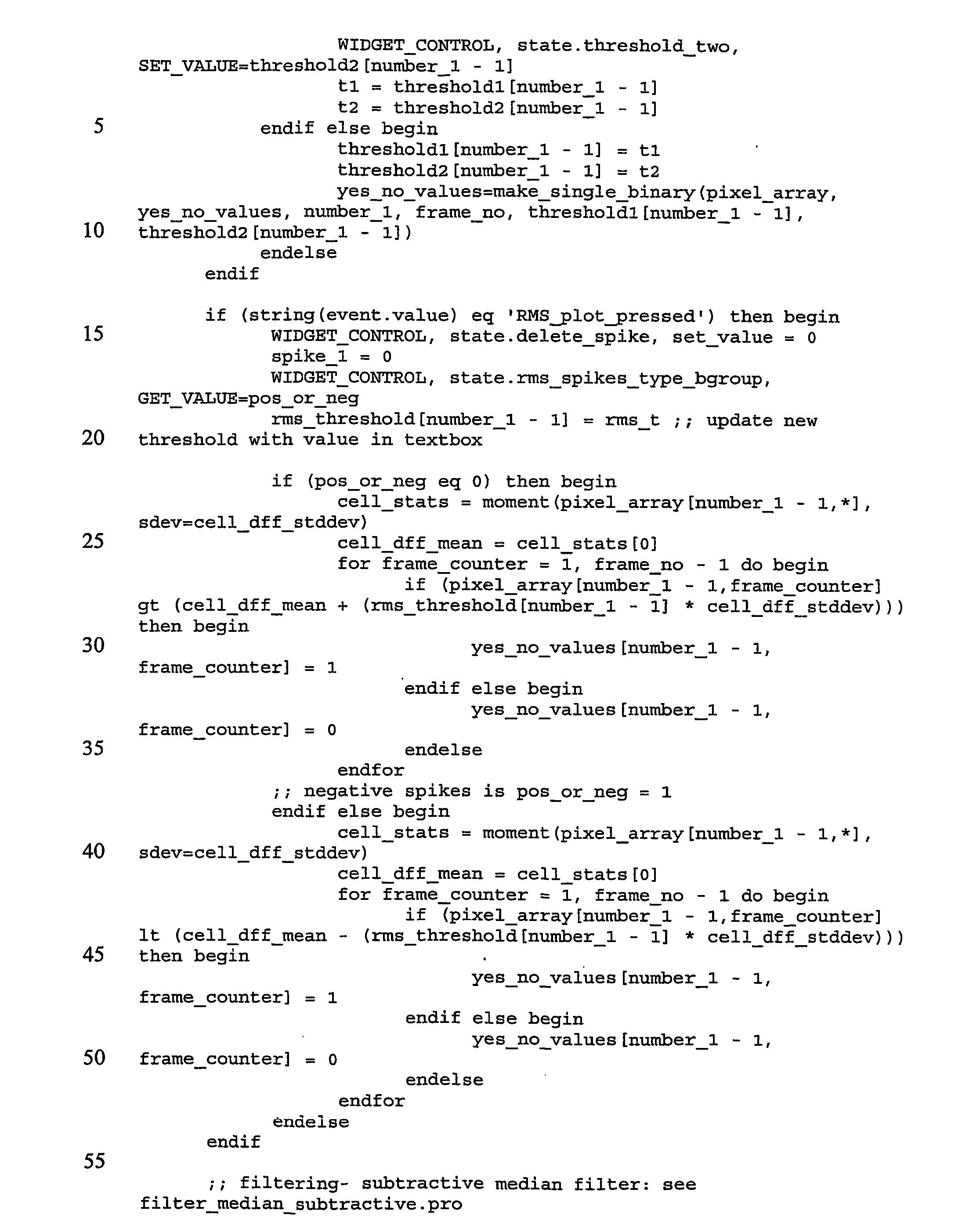 Figure US20040015310A1-20040122-P00075