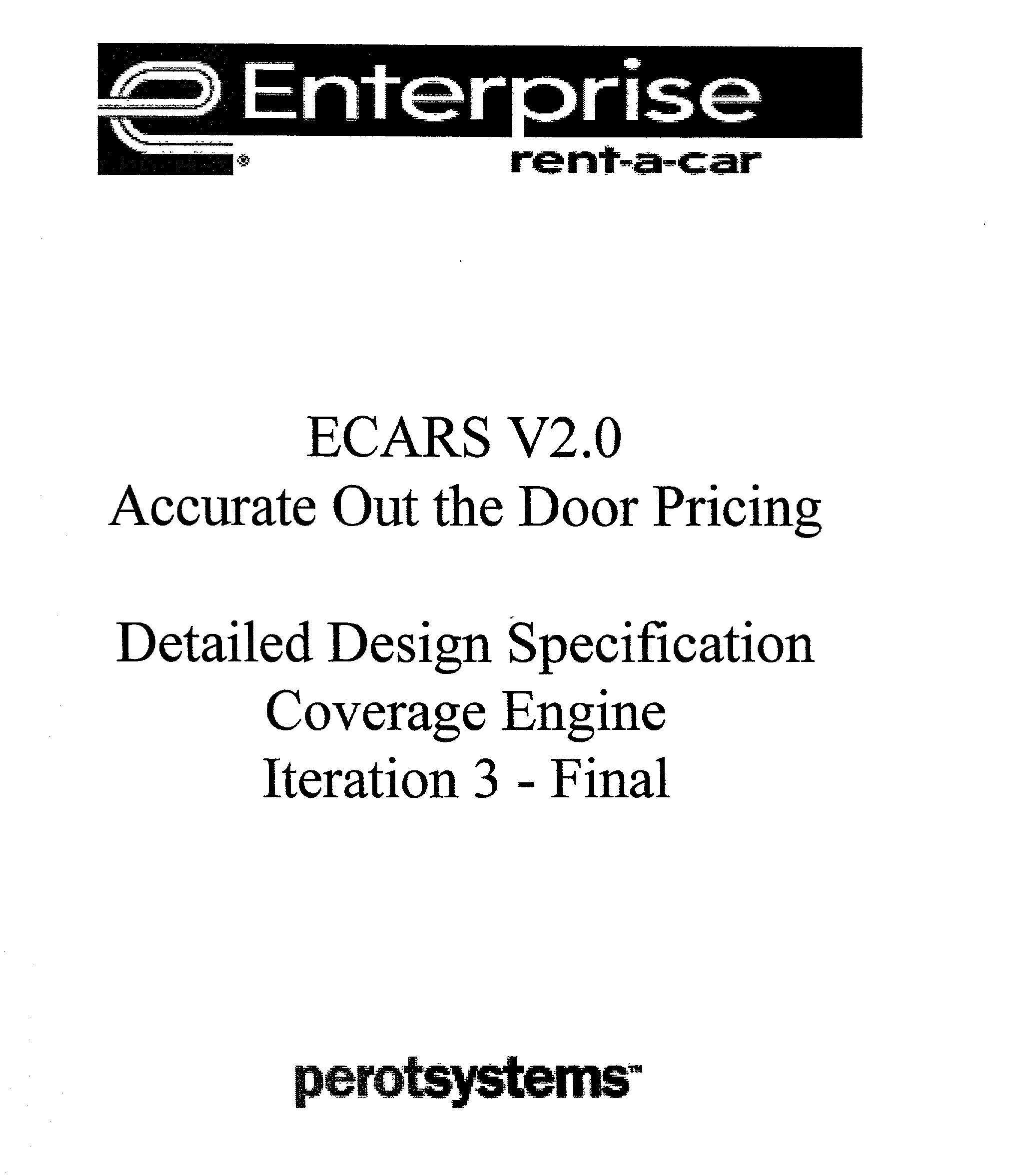 Figure US20030125992A1-20030703-P01013