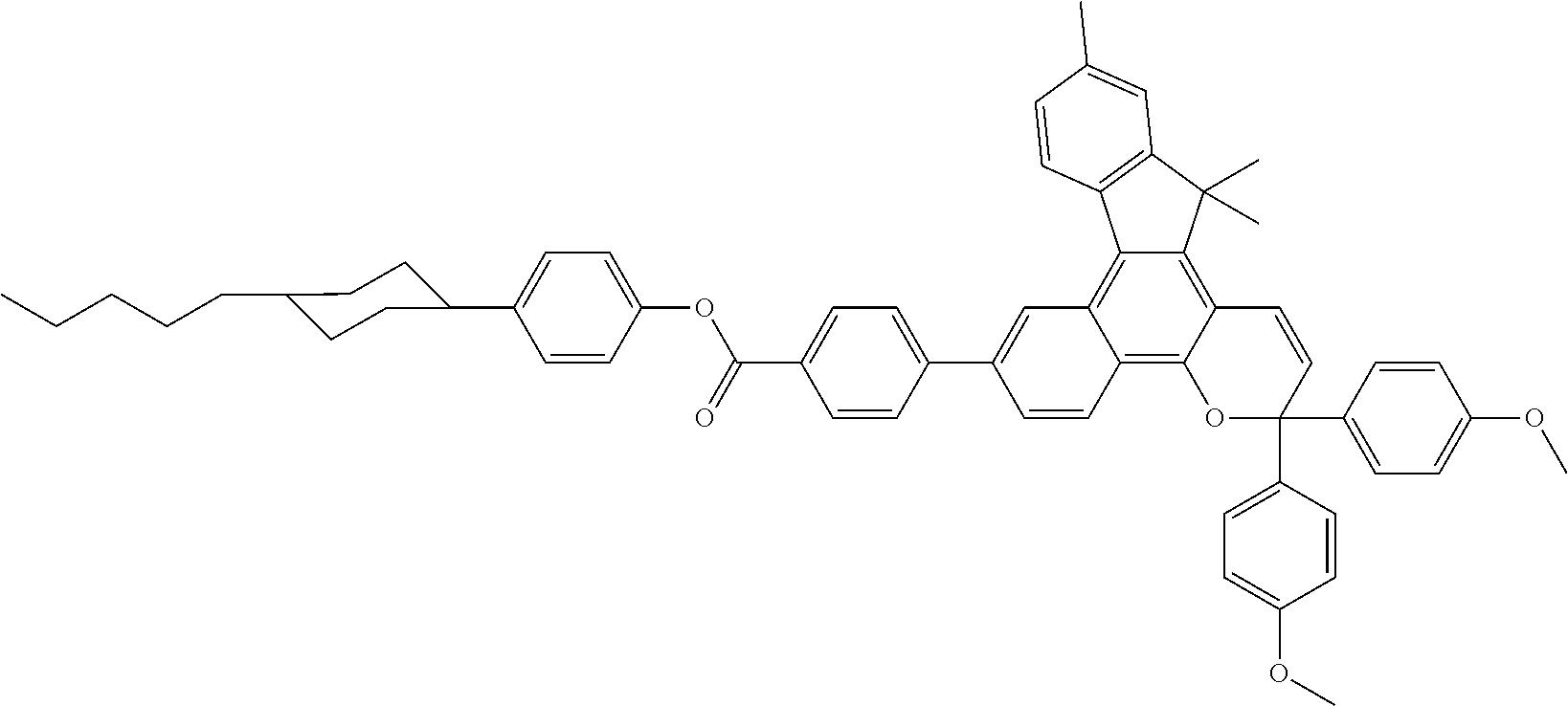 Figure US08518546-20130827-C00069