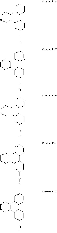 Figure US09537106-20170103-C00089