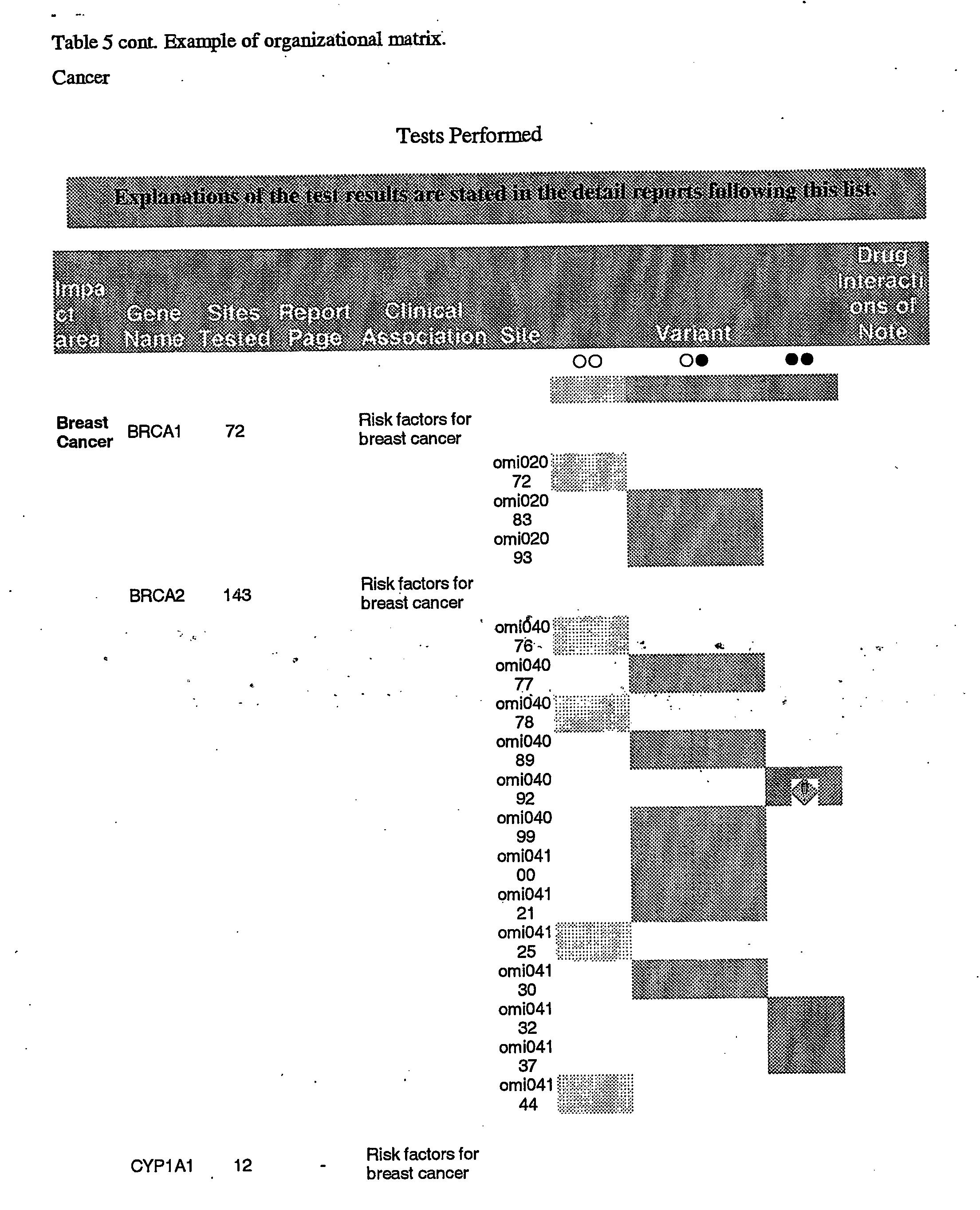 Figure US20070042369A1-20070222-P00033