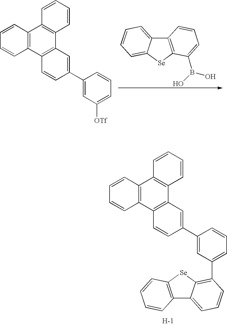 Figure US20100072887A1-20100325-C00184