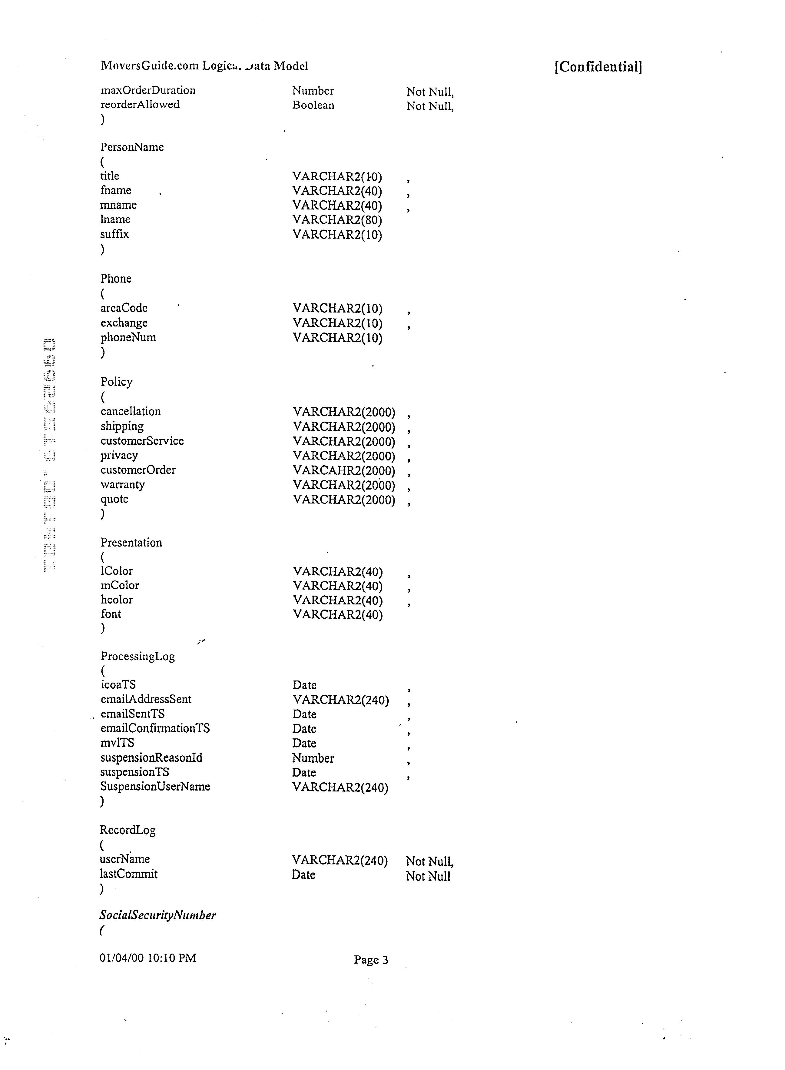 Figure US20020032721A1-20020314-P00033