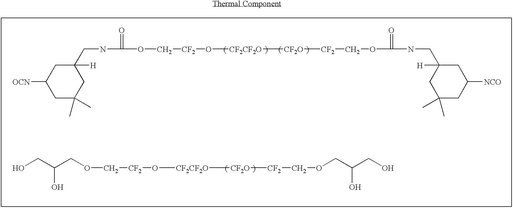 Figure US20080131692A1-20080605-C00043