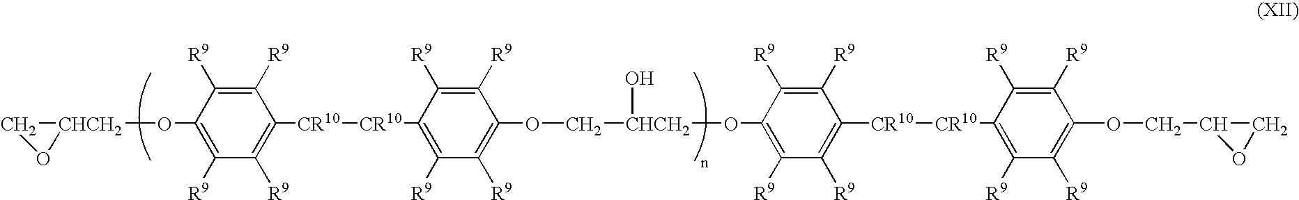 Figure US20050267286A1-20051201-C00011