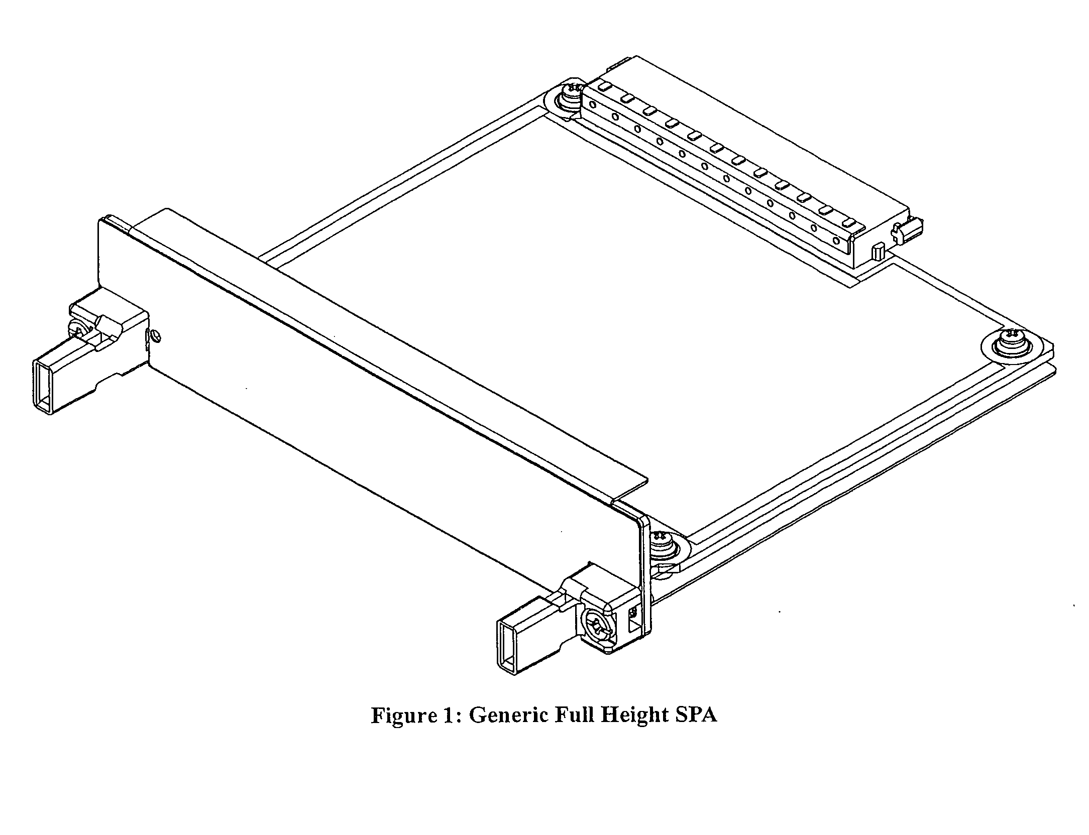 Us20060277346a1 Port Adapter For High Bandwidth Bus Google Patents 825 Likewise Dcc Track Wiring Diagrams On Model Trains Figure 20061207 P00003