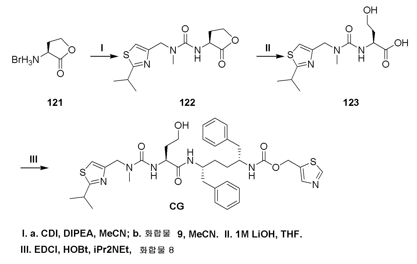 Figure pat00210