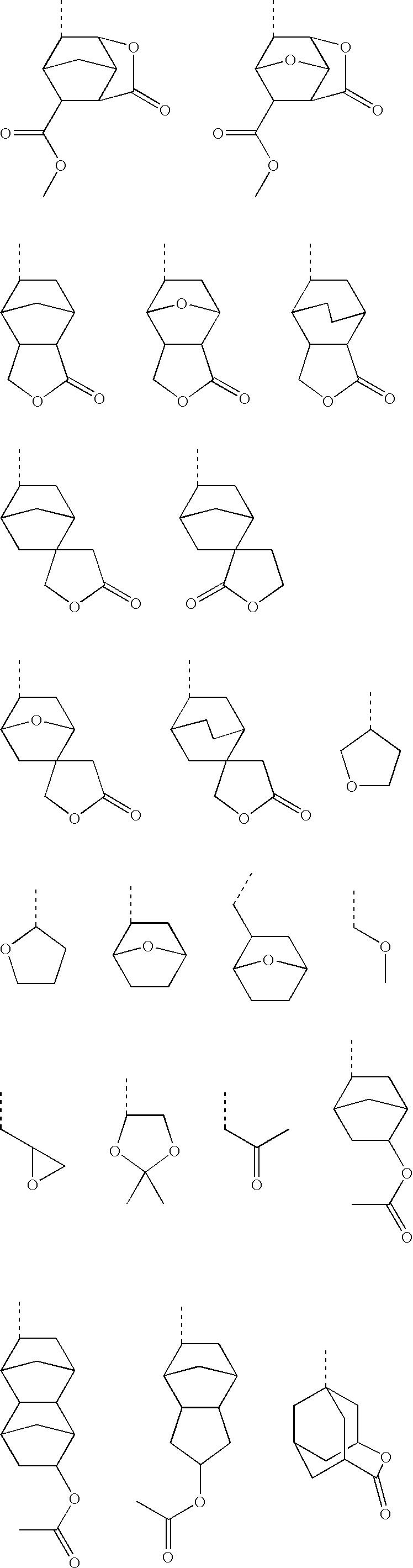 Figure US07537880-20090526-C00013