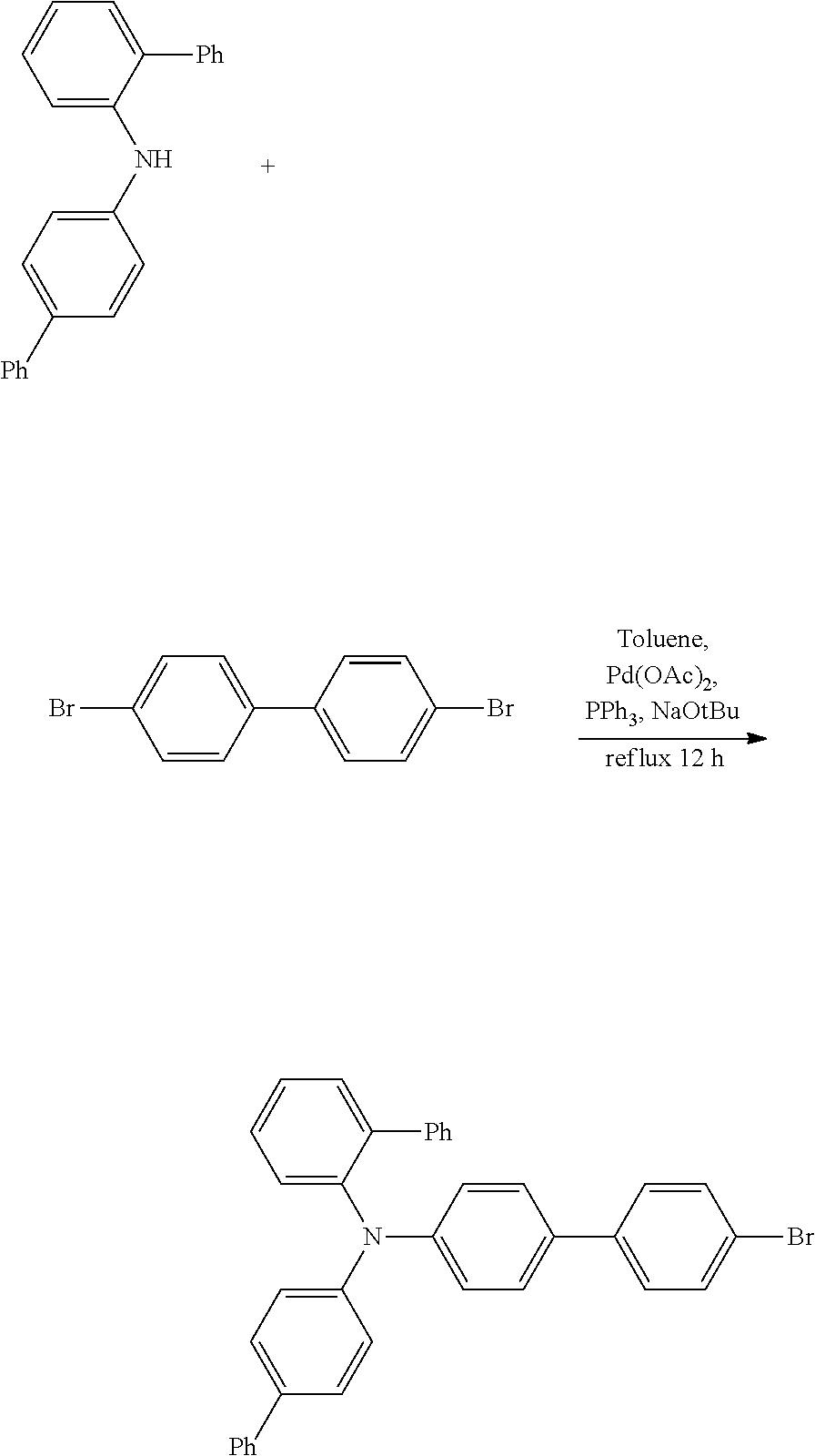 Figure US08716484-20140506-C00220