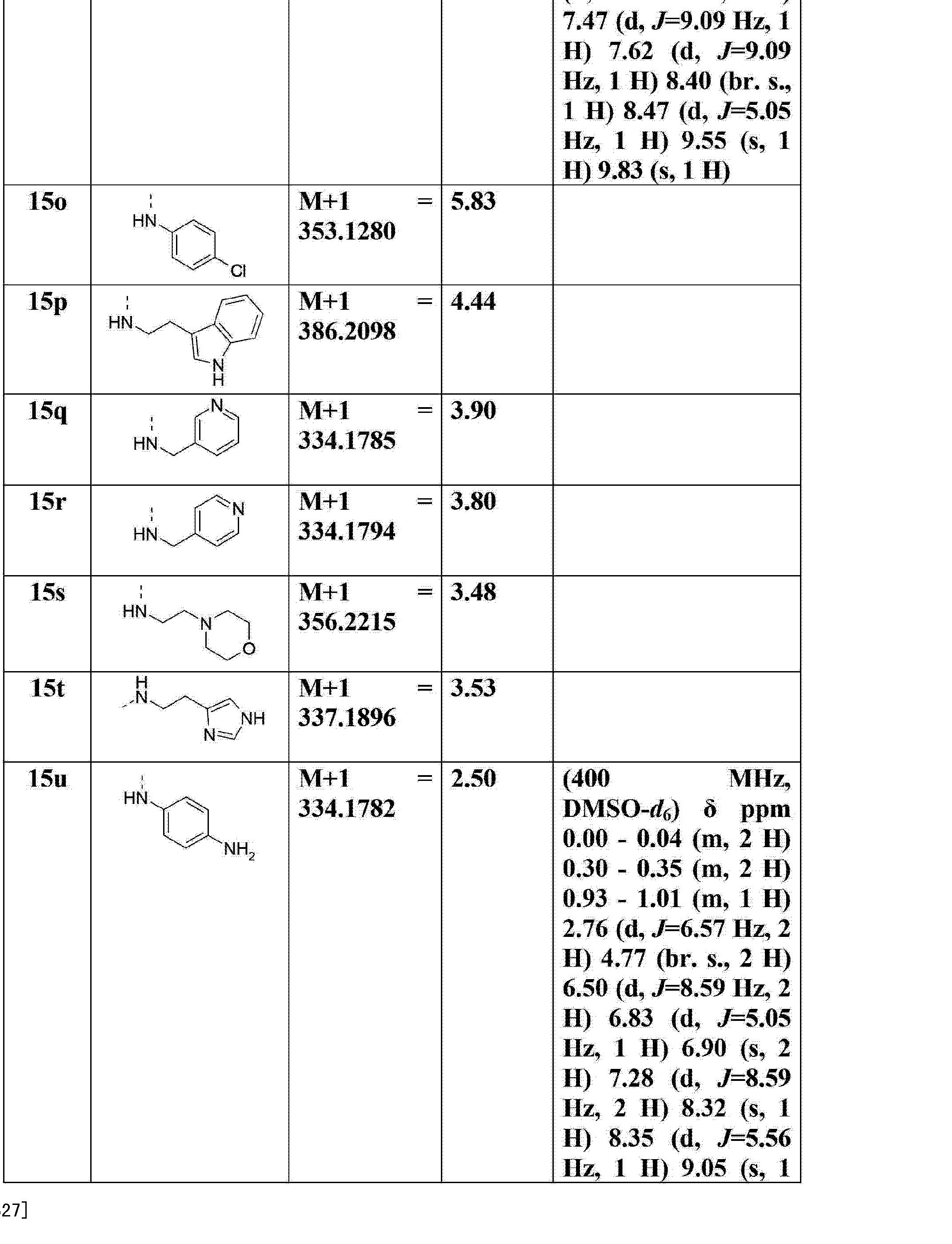 Figure CN103270026AD00441