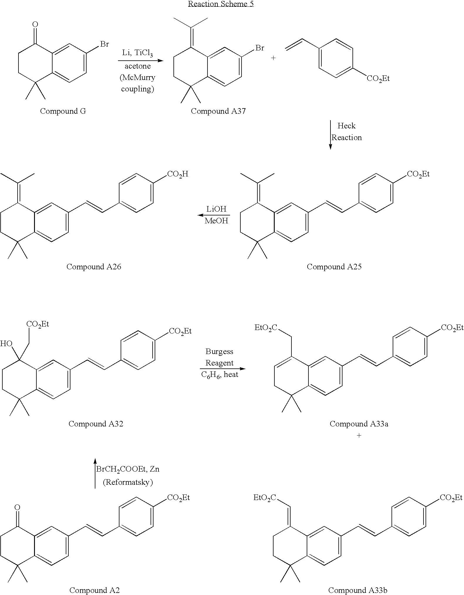 Figure US06720425-20040413-C00019