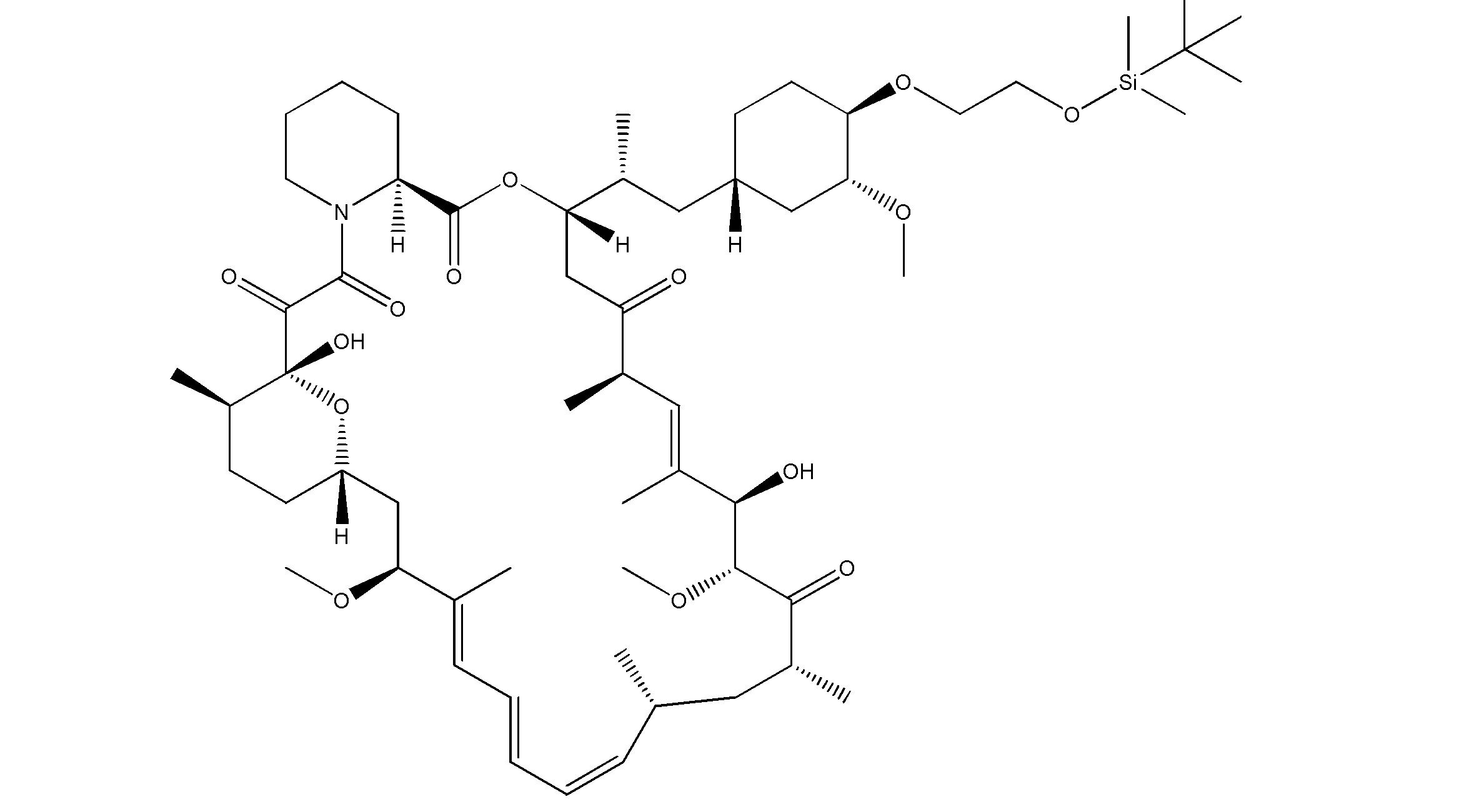 Figure CN102174053AD00051