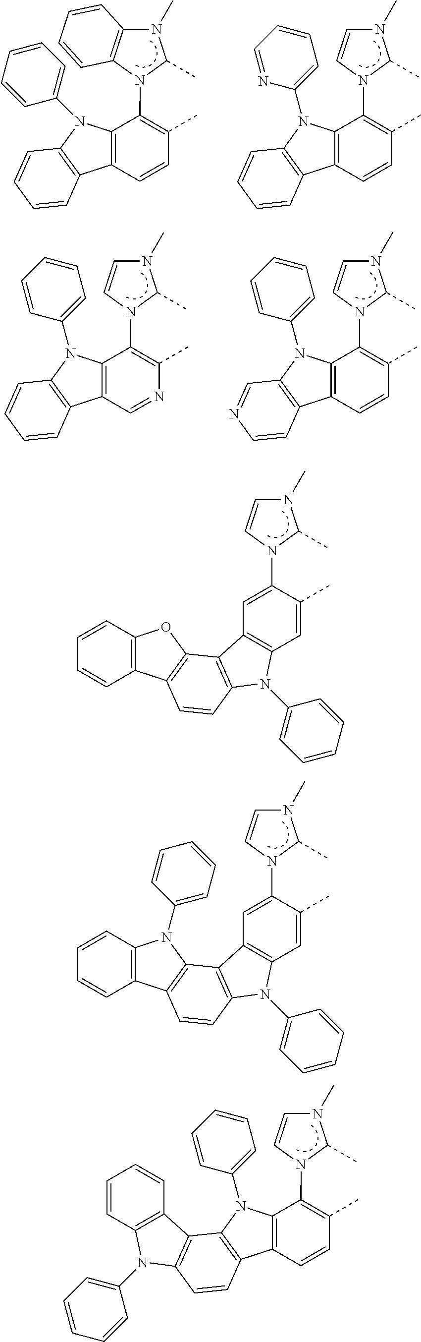 Figure US09773985-20170926-C00018