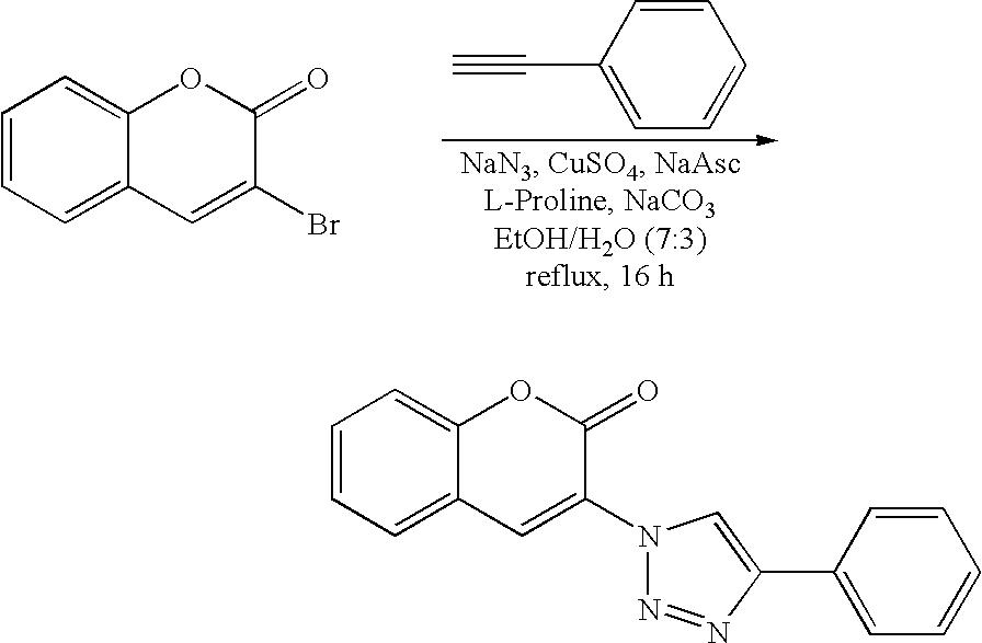 Figure US07745229-20100629-C00049