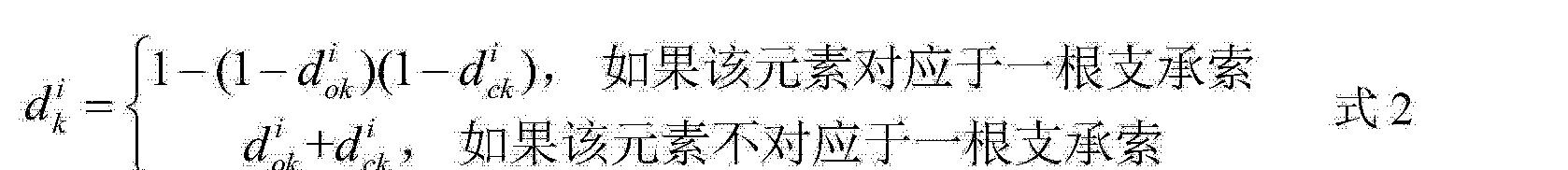 Figure CN103852282AC00102
