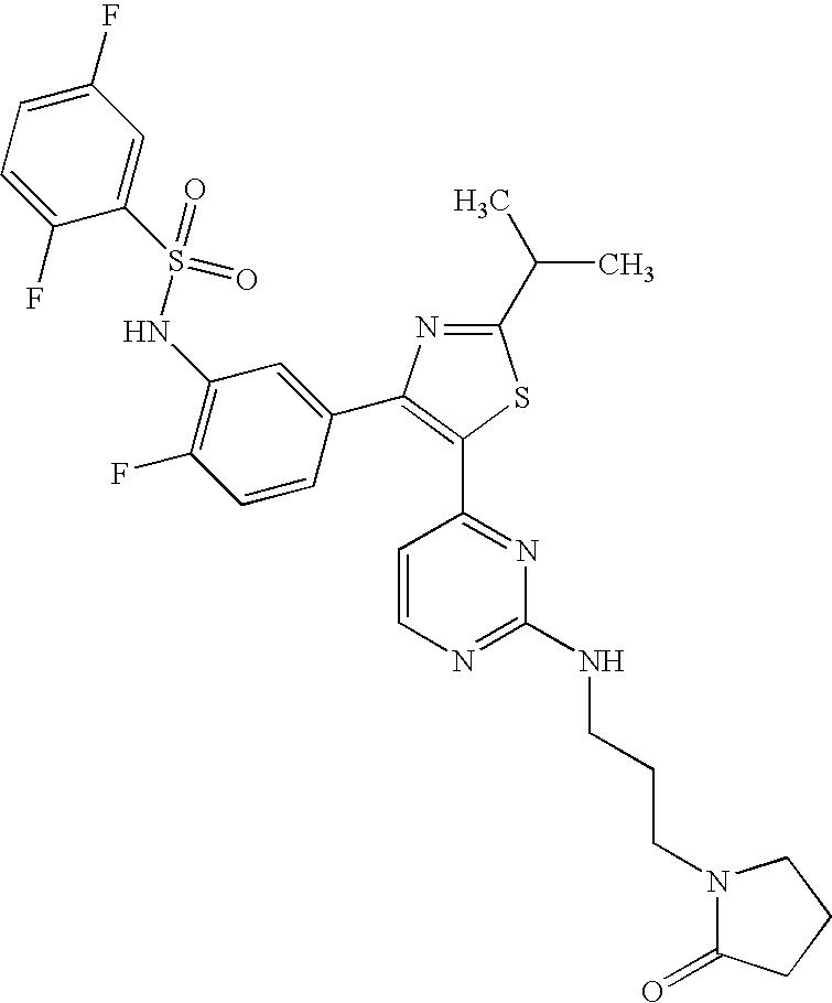 Figure US07994185-20110809-C00431