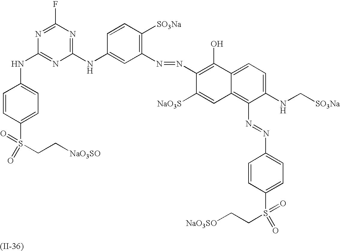 Figure US07708786-20100504-C00211