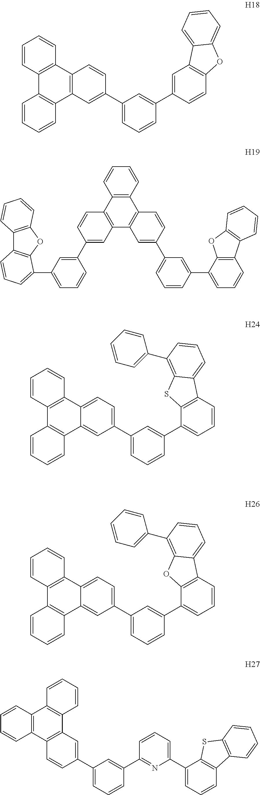 Figure US09040962-20150526-C00045