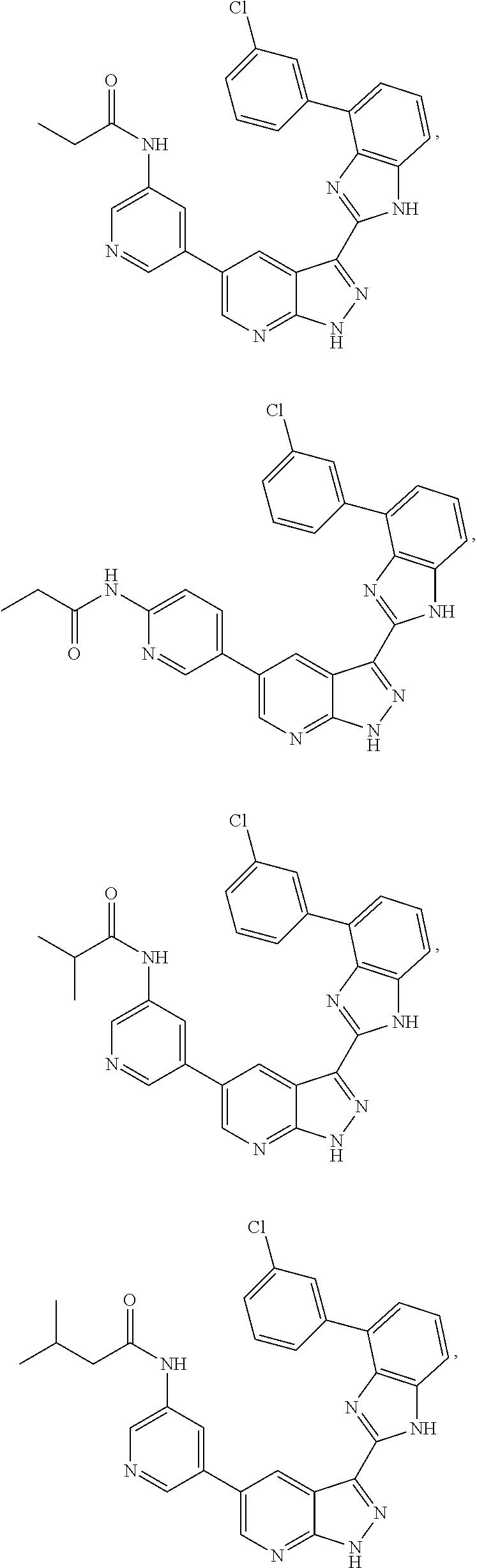 Figure US08618128-20131231-C00017