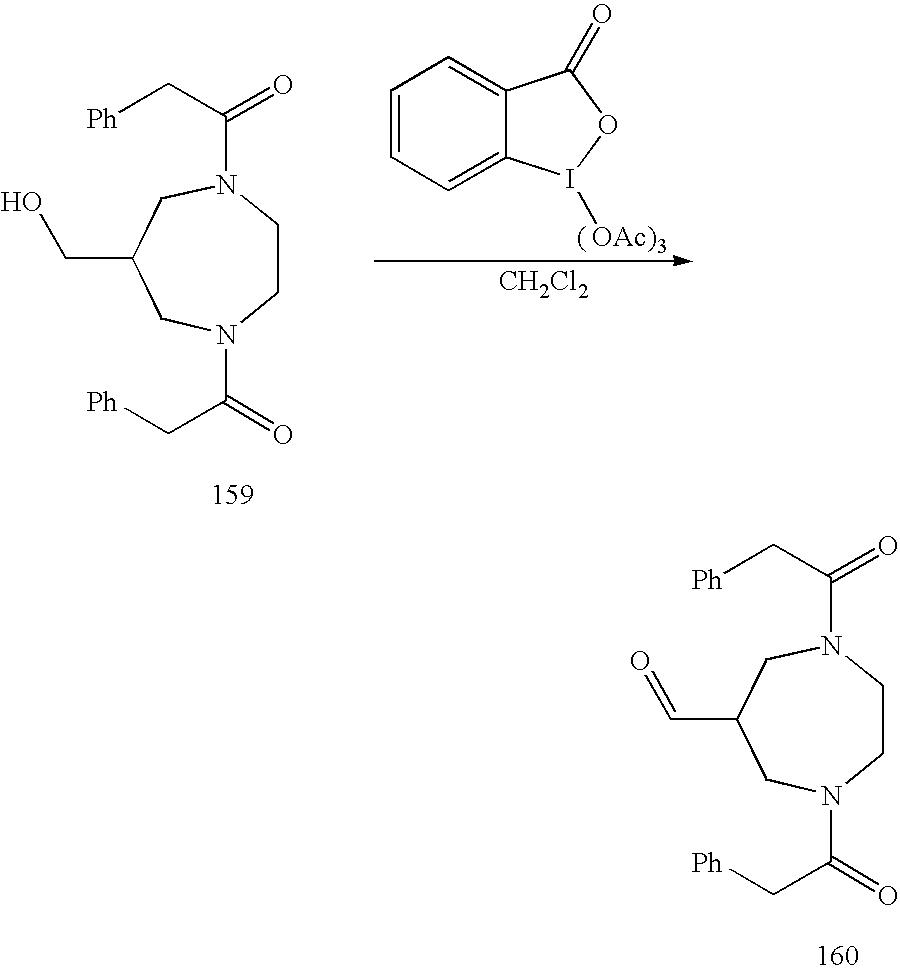 Figure US06677332-20040113-C00127