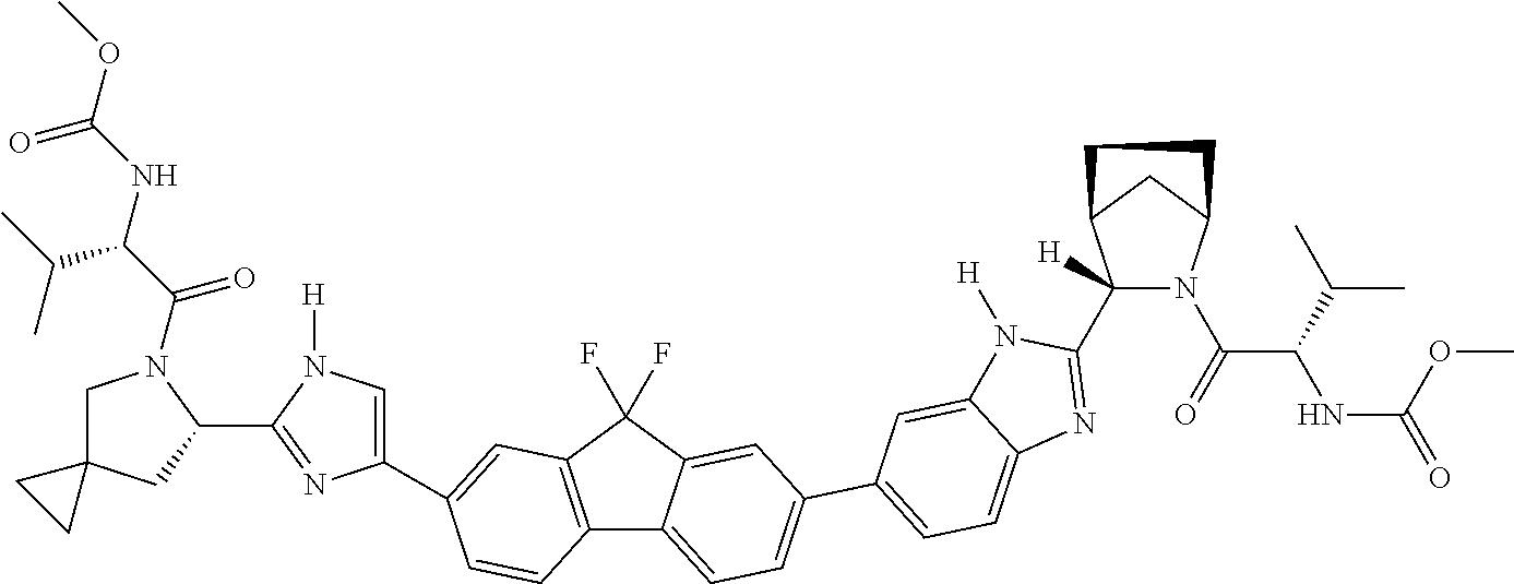 Figure US09757406-20170912-C00007
