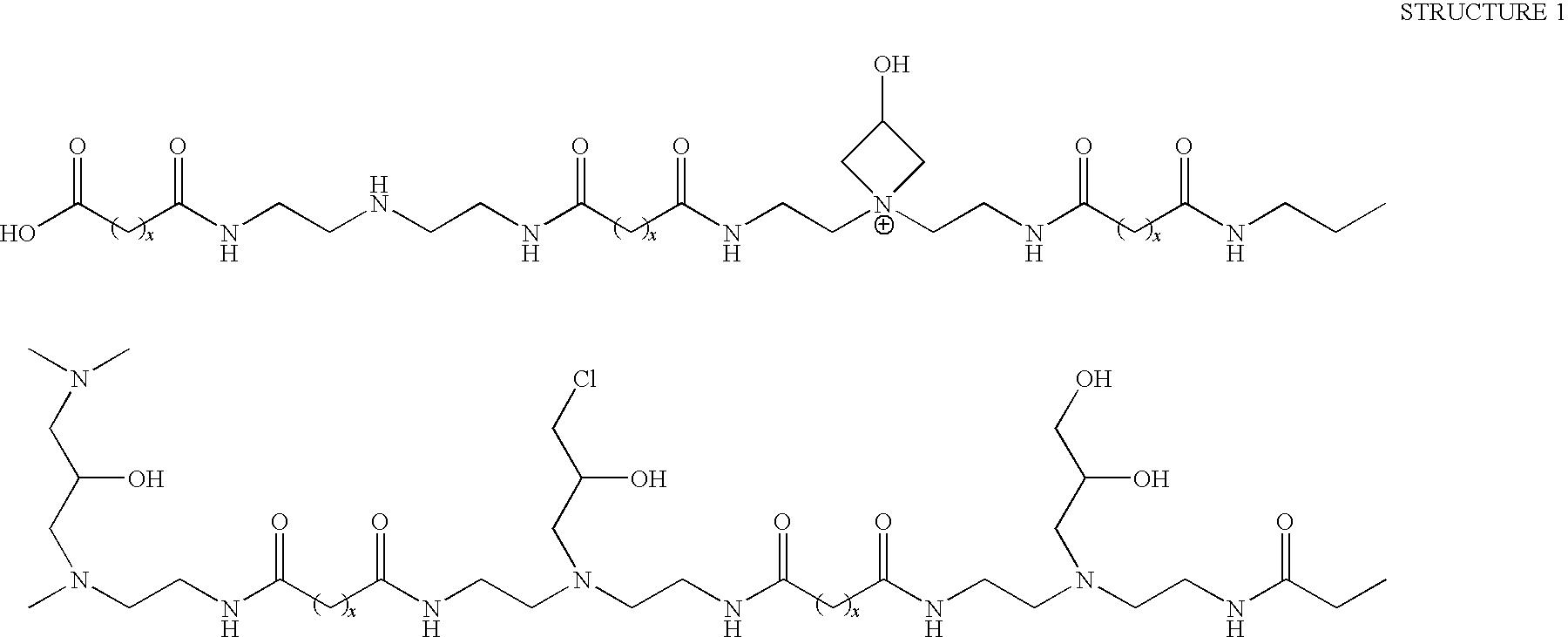 Figure US20090126884A1-20090521-C00003