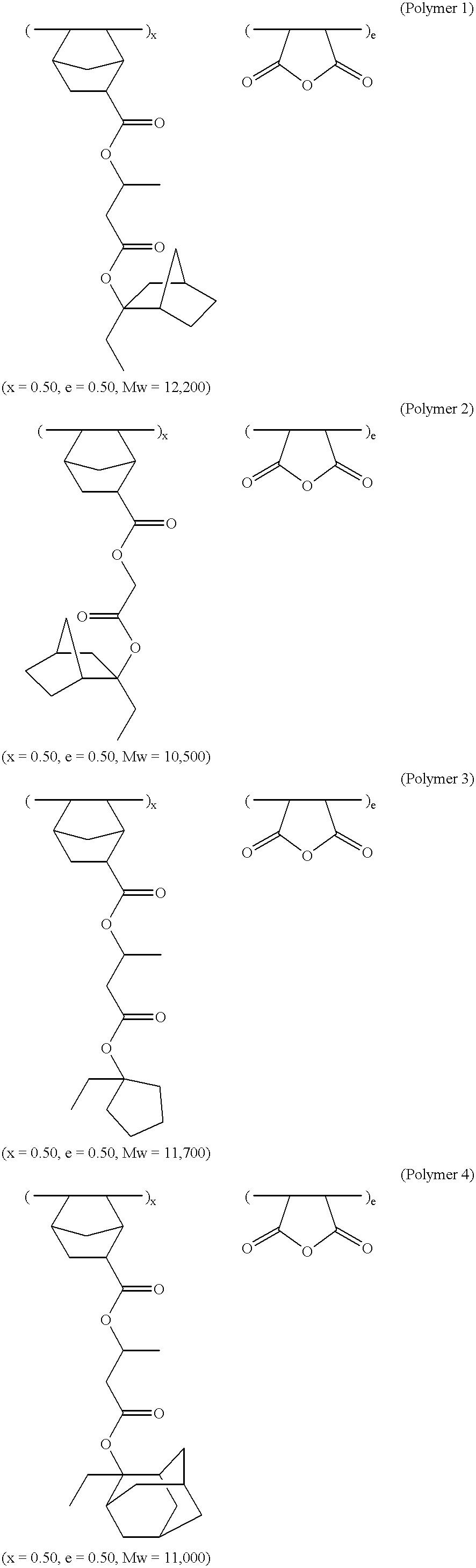 Figure US06531627-20030311-C00043